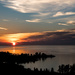 Sunrise on Lake Ontario - With link to time lapse video by bill_fe