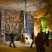 Valkenburg Christmas Caves by harvey
