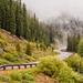 Guanella Pass by lynne5477