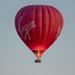 Hot Air Balloon  by rjb71