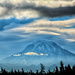 August27_2016_Rainier_Barely_There_365 by trinda