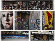 28th Aug 2010 - Street-Art Milan