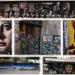 Street-Art Milan