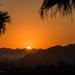 Sunrise by elatedpixie