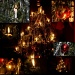 Yes Iets light the candles by bruni