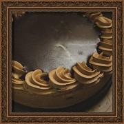 13th Dec 2010 - I dream in chocolate
