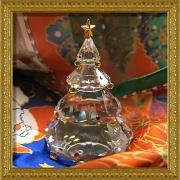 13th Dec 2010 - O Christmas Tree