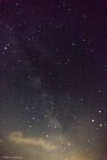 31st Aug 2016 - Milky Way