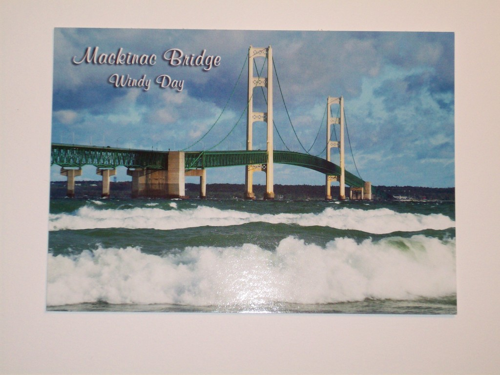 001The Mighty Mac by stillmoments33