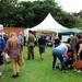 North Norfolk Food & Drink Festival