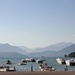 Le Lac d'Annecy by jamibann