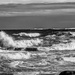 Hermine causes a splash in Maine by joansmor