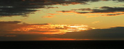 6th Sep 2016 - Sumburgh Sunrise