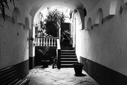 7th Sep 2016 - Benvenuto a Casa