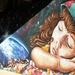 Sleeping Beauty by jamibann
