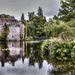Scotney Castle on 365 Project