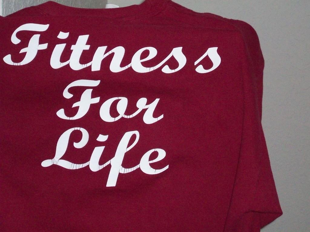 Senior Citizens Center T-shirt motto by stillmoments33
