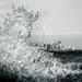 splashing Toronto by northy