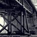 under the bridge by annied