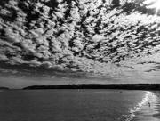 11th Sep 2016 - Abersoch, Cardigan Bay