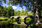 12th Sep 2016 - Stone Arch Bridge 2016