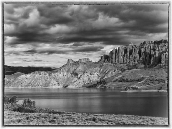 Revisiting Colorado 14 by milaniet