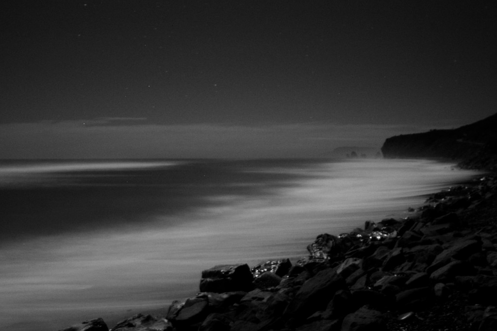 night moves by kali66