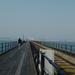 The worlds longest pier by bizziebeeme