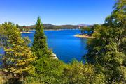 15th Sep 2016 - Lake Arrowhead