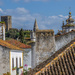 268 - Obidos, Portugal by bob65