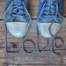 Shoelace Games