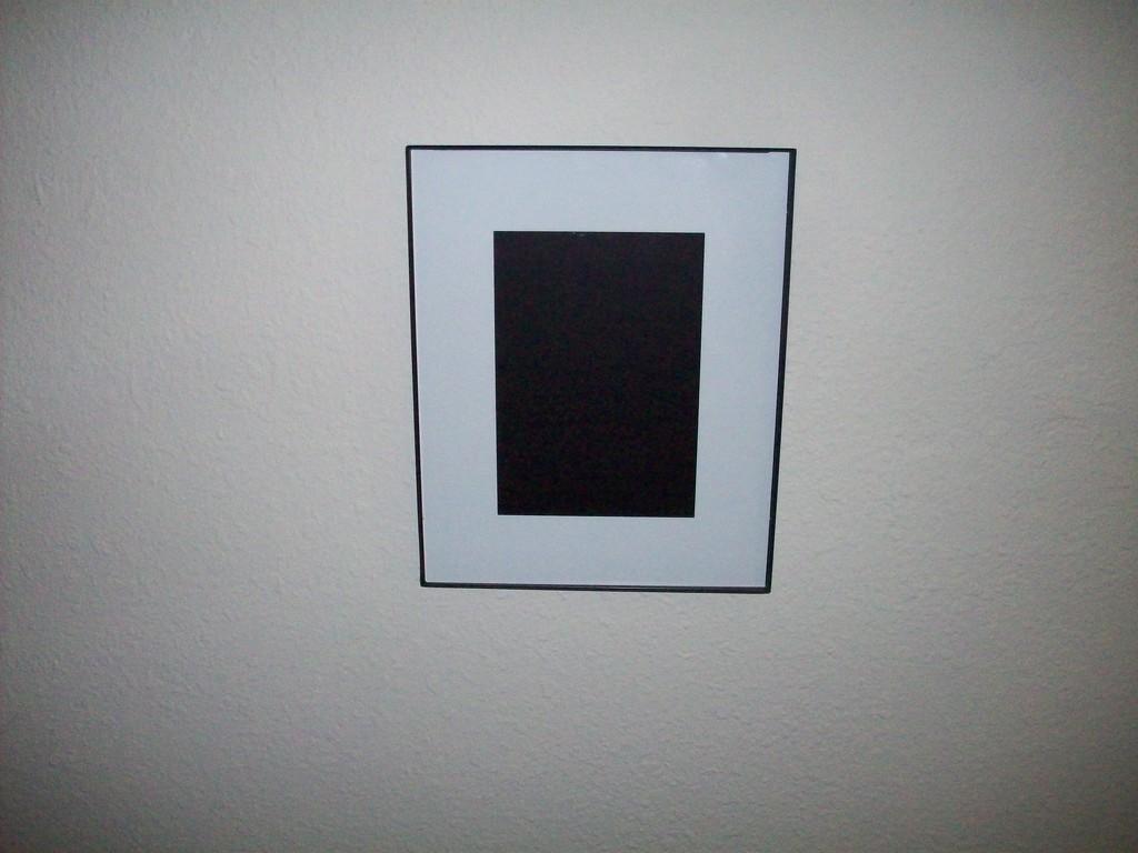 flat Black by stillmoments33