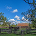 LBJ Ranch by danette