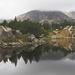 Lac de Coumasse by laroque