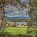 Loch Kinord by jamibann