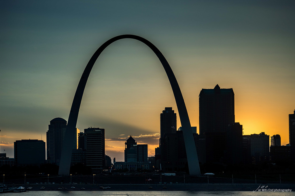 St. Louis Travel Guide - Fripito by jae_at_wits_end