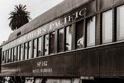 23rd Sep 2016 - 1902 (Santa Barbara Series)