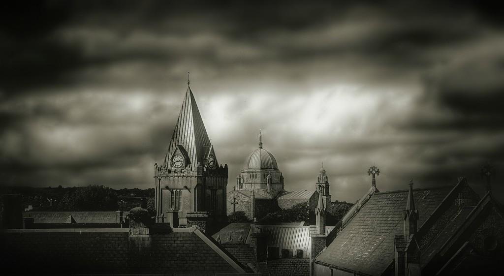 church by jack4john