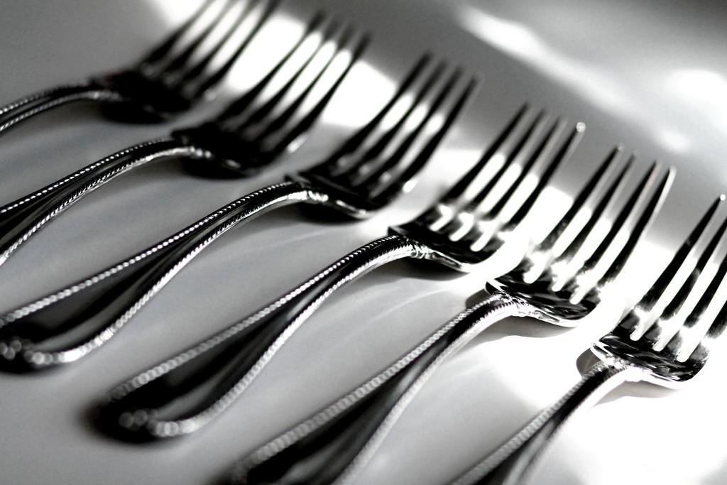 Forks by judyc57