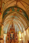 21st Sep 2016 - St. Mary's