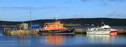 26th Sep 2016 - Lifeboat