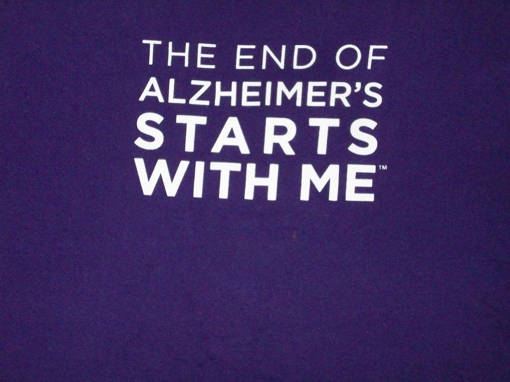 t-shirt message by stillmoments33