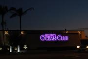 27th Sep 2016 - Mastro's Ocean Club