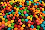 29th Sep 2016 - Find The M&Ms