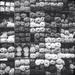 50 Shades of Yarn