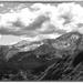 Revisiting Colorado 29