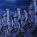 Stonework  by tonygig