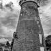 Windmill  by rjb71