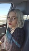 30th Sep 2016 - My passenger