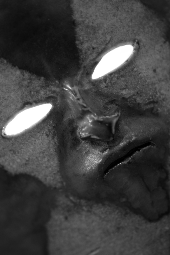 Nightmare 6 by yaorenliu